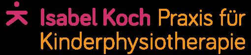 Isabel Koch – Praxis für Kinderphysiotherapie